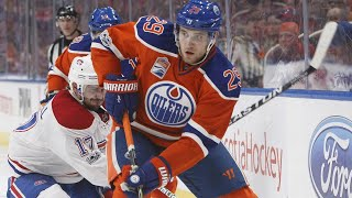 Draisaitl on Tim & Sid: Championships the biggest reason for long-term deal