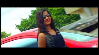 Jhulana Mohanty - New Oriya Songs 2015 - Romantic Oriya Songs - Odia Songs