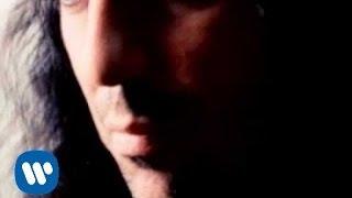 DANIEL LANOIS - The Maker (Video)