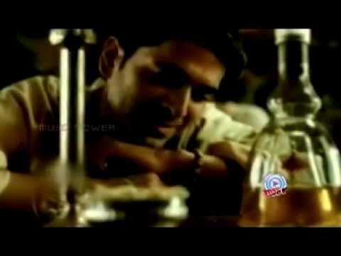 Xxx Mp4 Achi Ho Ya Krab Sab Kuch Hai Shrab Kamran Prince 3gp Sex