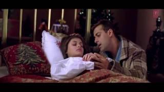 Sun Zara Full Song   Lucky   Salmaan Khan   Sneha Ullal HD