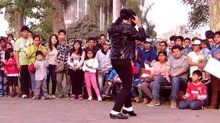 सबसे जबरदस्त डांस वीडियो | पूरी पब्लिक का दिल जीत लिया | Just Dance