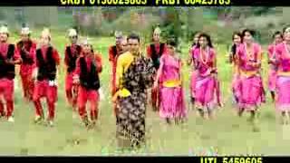 nepali dohori  Face Book le Ke Yasto Garayo Bhoka Pyasa