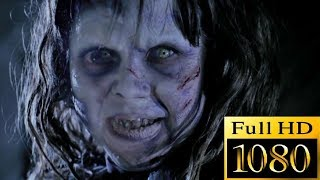 The Exorcist (1973) [F.U.L.L] Movie - Ellen Burstyn, Max von Sydow, Linda Blair