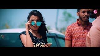 New+Punjabi+Song+2018+%7C+Retti+Singh+-+Joot+Wale+Kurte+%7C+New+Punjabi+Hits+%7C+Sa+Records