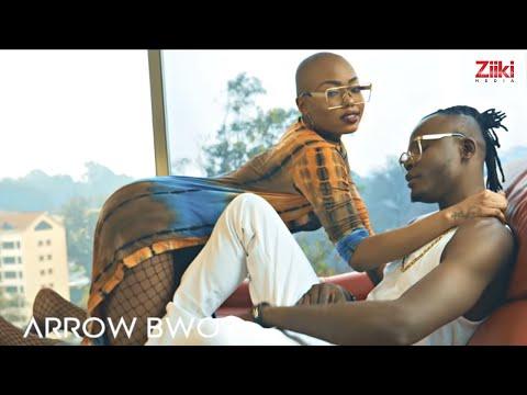 Arrow Bwoy - Digi Digi [ Official  Video ]