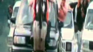 Jan {জান}  Bangla New Full  Movie By Emon & Bindia 2014 HD 720p