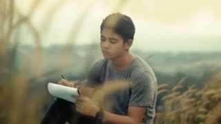 Janji Hati - CINEMA 21 Trailer