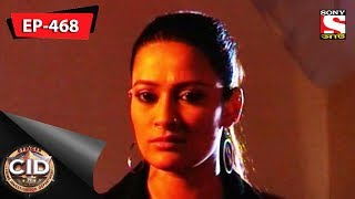 CID(Bengali) Ep 468 - The Case Of The Talking Parrot - 14th October, 2017