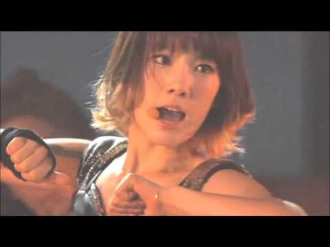 Xxx Mp4 Taeyeon Devil S Cry SNSD Run Devil Run 2011 Girls Generation Tour In Seoul 3gp Sex