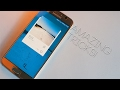 10 Awesome Hidden Android Tricks You Must Use-2017!