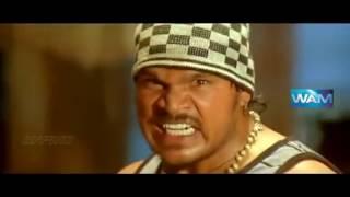 Disco king south(tamil) Hindi Dubbed movie 2016