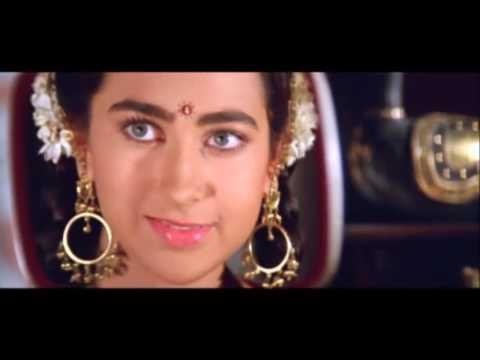 Xxx Mp4 Venkatesh Karishma Kapoor Old Is Gold 3gp Sex