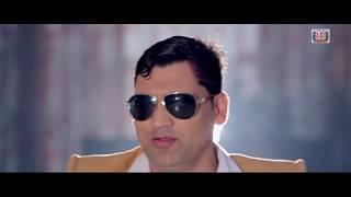 SINGER: SACHIN FT. IVAAN song HIFAZAT (Full HD Song)   New Punjabi Songs 2018