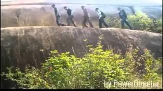 Naksha movie trailer