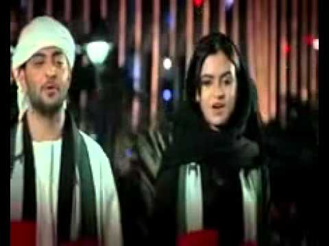 حسين الجسمي   قصة الإمارات clipnabber com