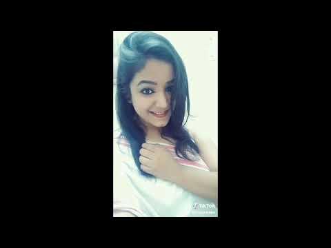 Xxx Mp4 Assamese Xxx So Video 3gp Sex