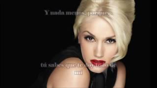 Gwen Stefani - 4 In the morning [subtitulada al español] [versión en vivo].mp4