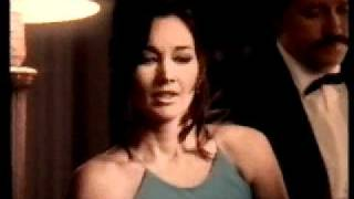 Travis Tritt Lari White Helping me get over you