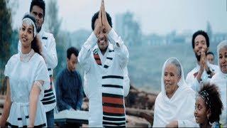 Tesfa Temesgen JAALLAATAMAA KOO new oromo gospel song 2018