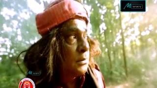 Bangla Pohela Boishakh Natok 2017   Kushum Koli   ft  Urmila   YouTube