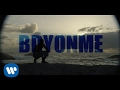 Download Video Download Omarion - BDYONME (Official Music Video) 3GP MP4 FLV