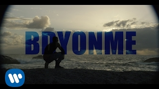 Omarion - BDY On Me [Official Music Video]