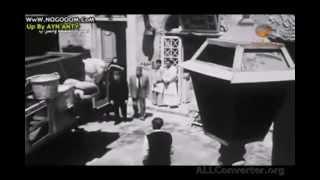 موسيقى تصويرية فيلم خان الخليلى