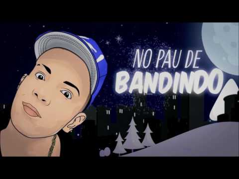 Xxx Mp4 MC Don Juan No Pau De Bandido Audio Oficial 3gp Sex
