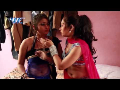 सईया उहे खातिर रुसल बाड़े - Saiya Ae Sakhi - Maja Me Saja - Pramod Premi - Bhojpuri Hit Songs 2017