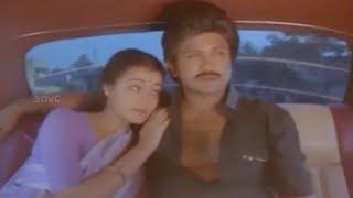 Kukku Kukku Kuyile - Prabhu, Amala, Sarita - Poo Poova Puthirukku - Tamil Classic Song