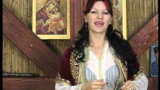 Sladjana Drljevic - Ja sam mala sa  sjevera - (Dobro vece rodni kraju) - (Tv Duga Plus 2010)