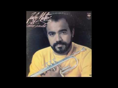 July Mateo Oye Abre Tus Ojos 1984