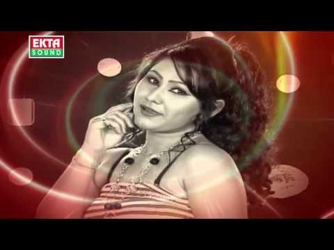 Xxx Mp4 Khajuri Tara Jarmariya Jignesh Kaviraj Nonstop Gujarati DJ Songs 2016 Full Video Song 3gp Sex