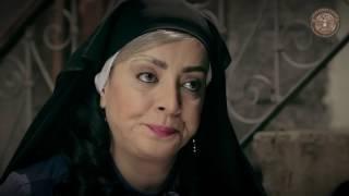 مسلسل وردة شامية ـ الحلقة 23 الثالثة والعشرون كاملة HD | Warda Shamya