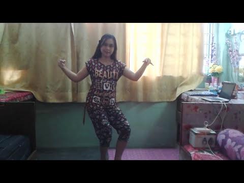 Xxx Mp4 Ngajat Indu Iban By Nancy Ngumbang 3gp Sex
