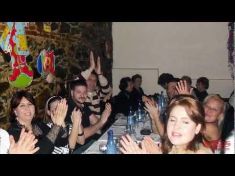 Meis Turizm - Selanik - Kavala - İskeçe Turumuz