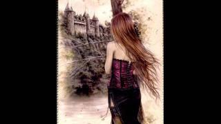 Evanescence - Hello - Cover By Larissa Lynn Lee