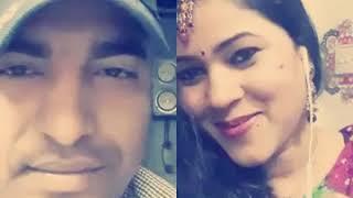 Raja Ko Rani Se Pyar Ho Geya smule .kore #musical_shree and #sanju____