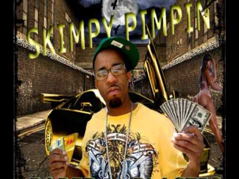 Xxx Mp4 MP3 All I See IZ GREEN XXX VERSION BY SKIMPY PIMPIN LILDOPE Mixed And Mastered BLESSED ENT Studio 3gp Sex