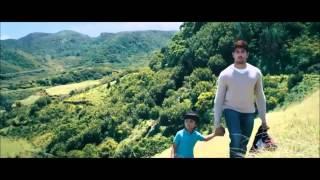 Instrumental  - VIDEO 2 Ek Villian Ending