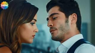L'amore di Murat e Hayat