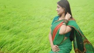 ব্যর্থ হয়ে তোমার প্রেমে// আবৃত্তি: রাহিম আজিমুল// কবি: বাদল রায় স্বাধীন