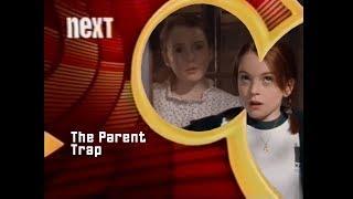 (1000 SUB SPECIAL Part 6) The Parent Trap UP NEXT (2006)