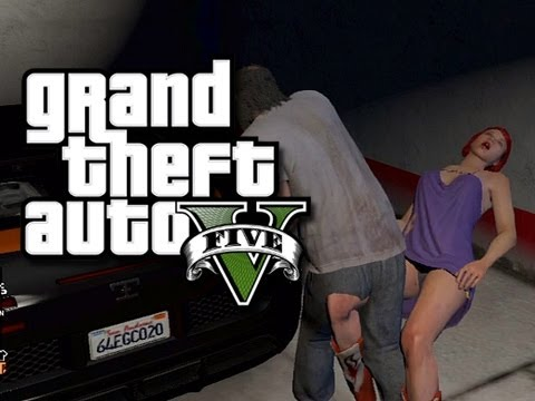 Xxx Mp4 GTA 5 Funny Gameplay Moments 3 Skyfall Glitches And Bugatti Sex Grand Theft Auto V Gameplay 3gp Sex