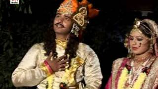 Jai Baba ri Goga Ji