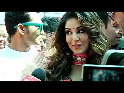 Mastizaade Movie - Sunny Leone, Tusshar Kapoor, Vir Das - Top 5 Reasons To Watch