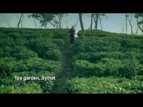 Welcome to Exotic Bangladesh Documentary on Beautiful Bangladesh
