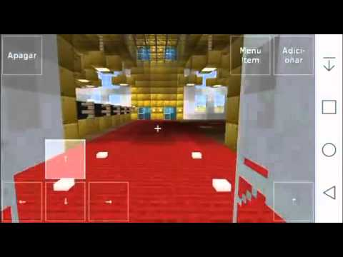 Exploration Lite Download Hotel Moderno Pt.1