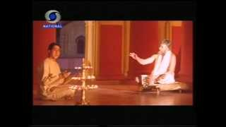Swami Vivekananda Movie Hindi Full Movie Part1/2 [ Indian Youthful]